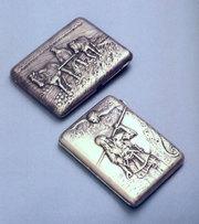 Купим антиквариат: награды,  монеты,  иконы,  картины