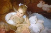 Семейный портрет Киев