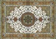 Ремонт та реставрація антикварних килимів ручної роботи