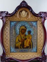 Купить икону-продать икону  17-20 веков. Оценка икон старинных по фото