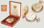 Купим Швейцарские часы,  брендовые украшения из серебра и золота Киев