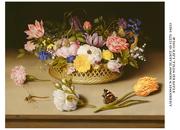 Фото картин художников Западной Европы,  США,  Колумбии,  Украины,  России